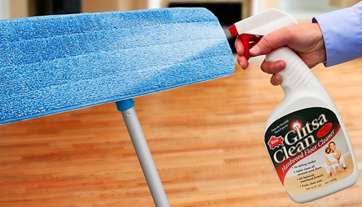 top-selling-gentle-hardwood-floor-cleaners