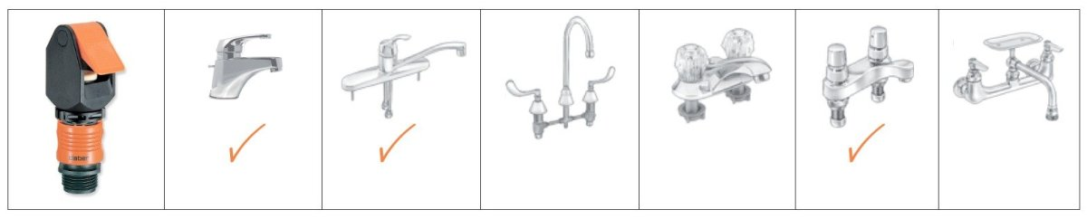 how-to-connect-a-hose-to-an-inside-unthreaded-faucet