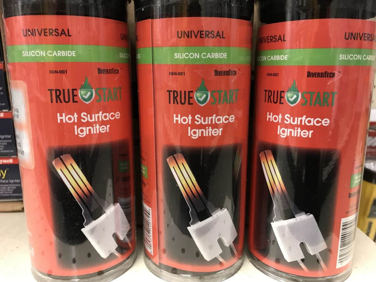Hvac Gadgets Amp Universal Parts Tools For Furnace Repair