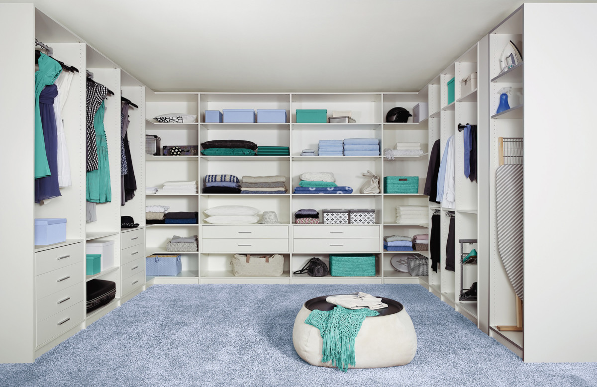 10-ways-to-declutter-your-home
