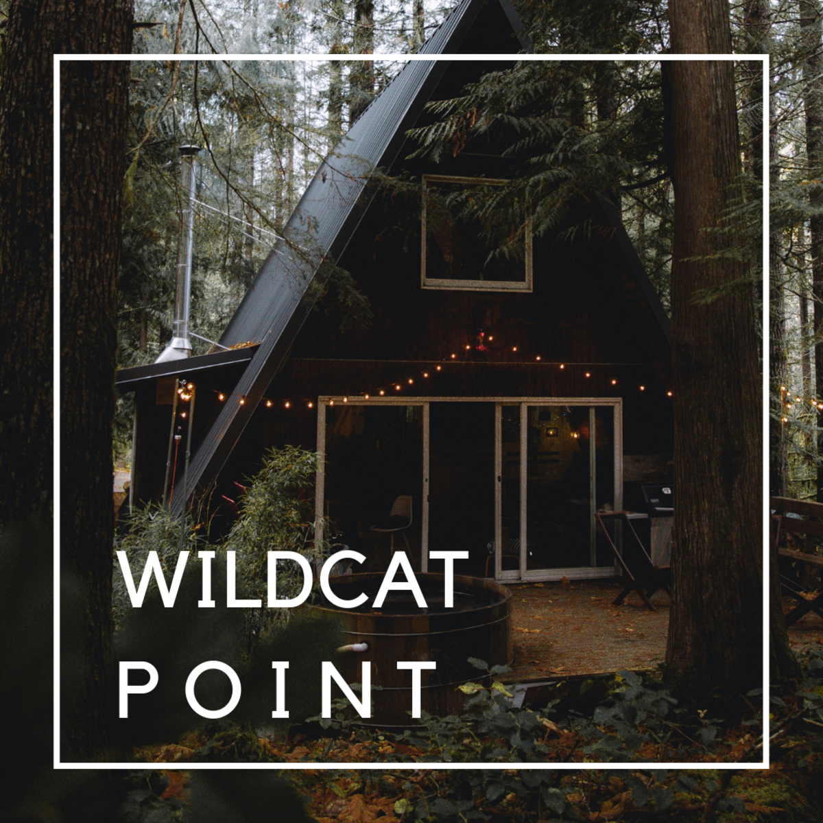 Wildcat Point