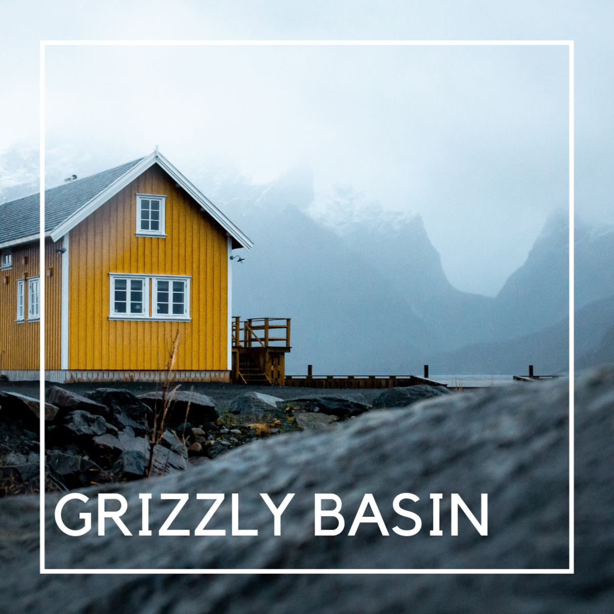 Grizzly Basin
