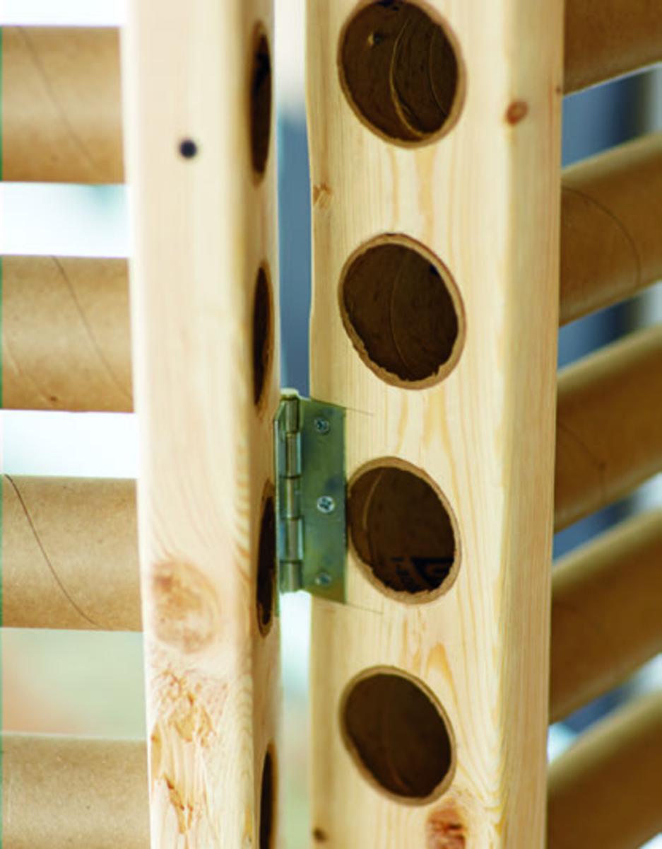 diy-cardboard-tube-screens