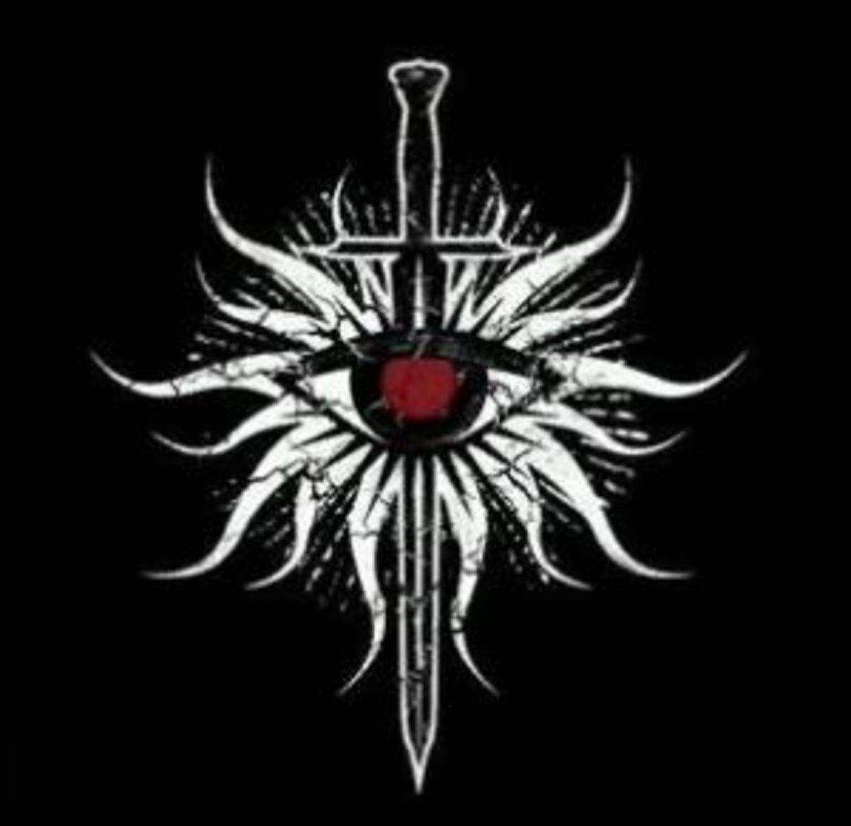 dragon age inquisition cassandra build