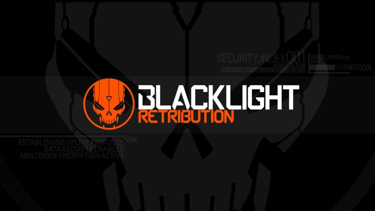 sneaky-tricks-for-blacklight-retribution