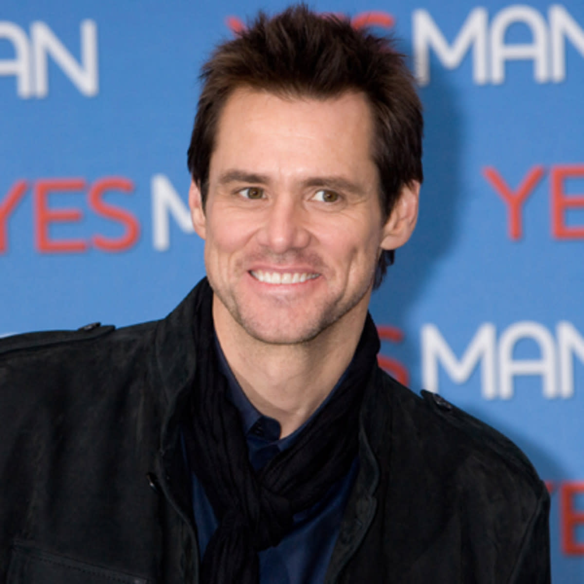 Top 9 Movies for Jim Carrey Fans