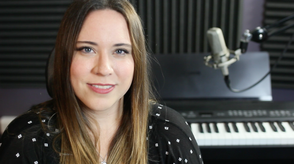 Top 10 Songs by Malukah, Singer and YouTube Star