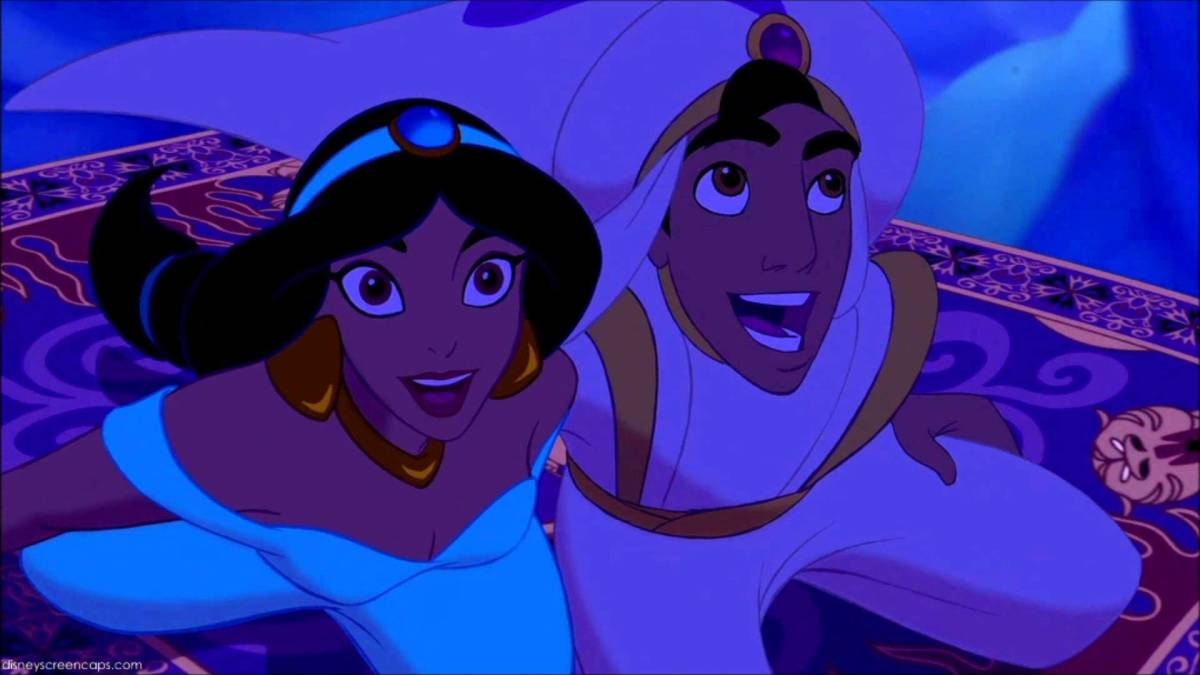 10 Disney Songs That Are Better in Different Languages