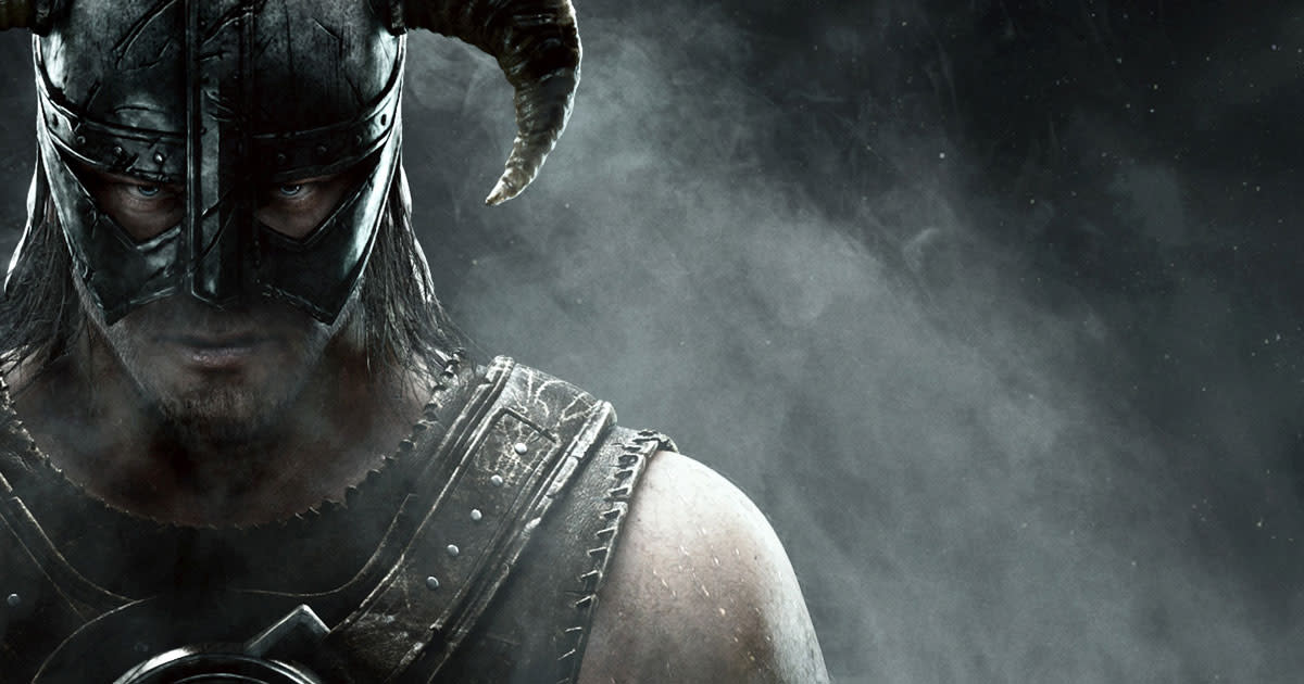 "12 Things Players Want to See in ""The Elder Scrolls VI"""