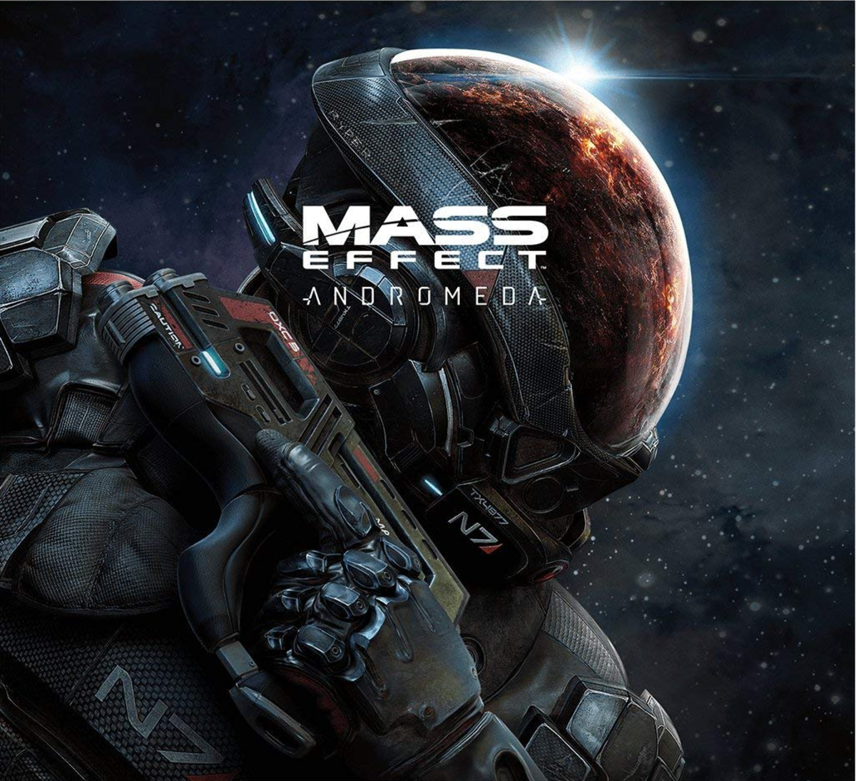"""Mass Effect: Andromeda"" Tips and Tricks"