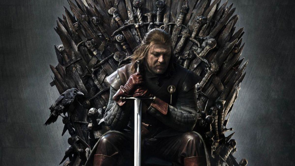 "Top 10 Hottest Male Characters in ""Game of Thrones"""