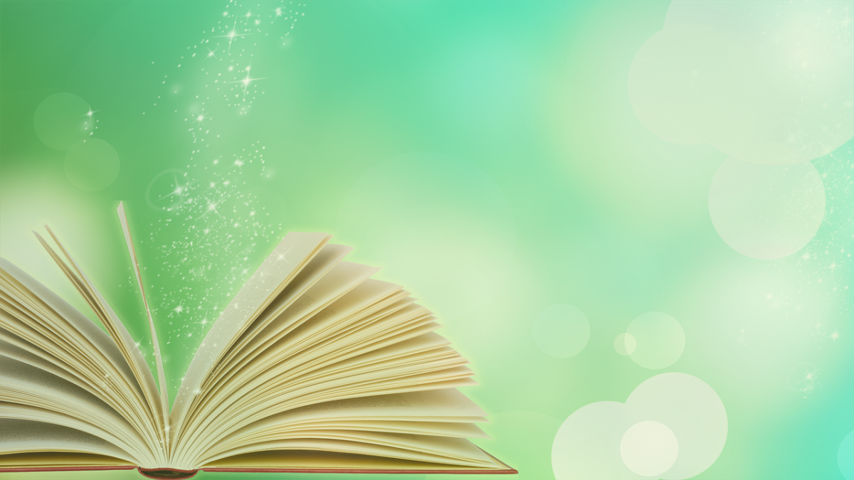 7 Recommended Fantasy Books for Your Reading List