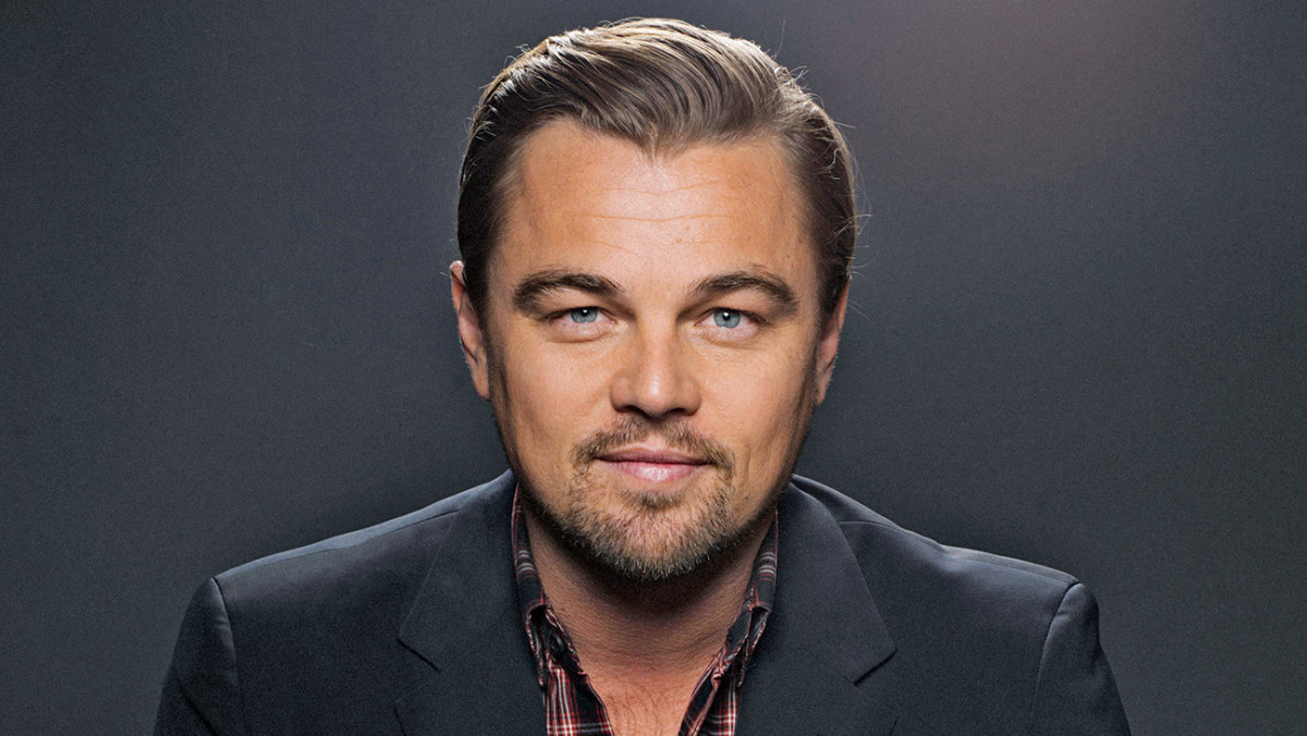 Top 5 Movies for Leonardo DiCaprio Fans
