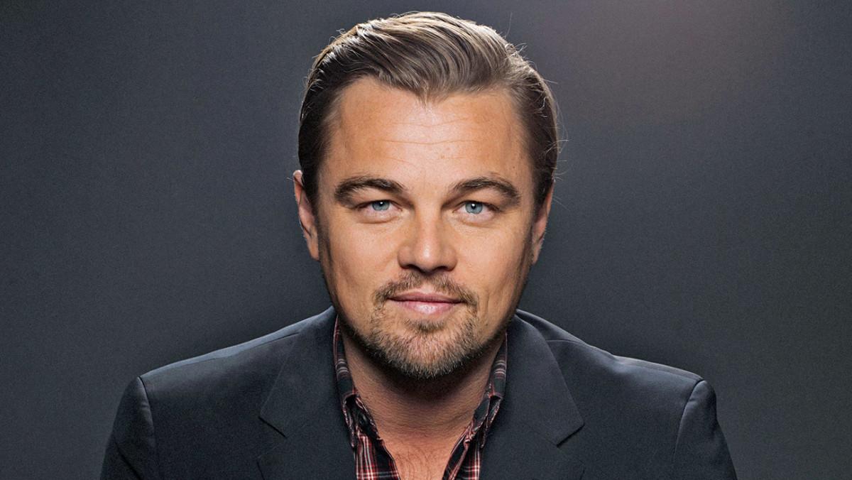 Top 5 Movies for Leonardo DiCaprio Fans