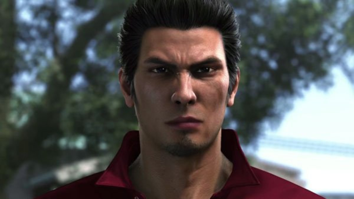"The Ending of ""Yakuza 6: The Song of Life"" Explained"