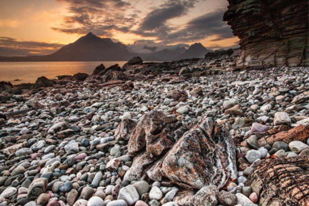12 Things to Do on the Amazing Isle of Skye
