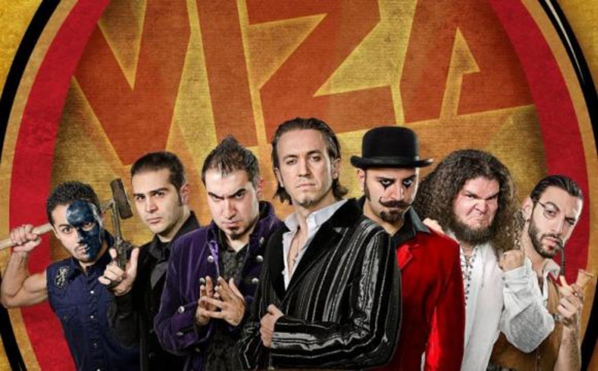 top-viza-songs