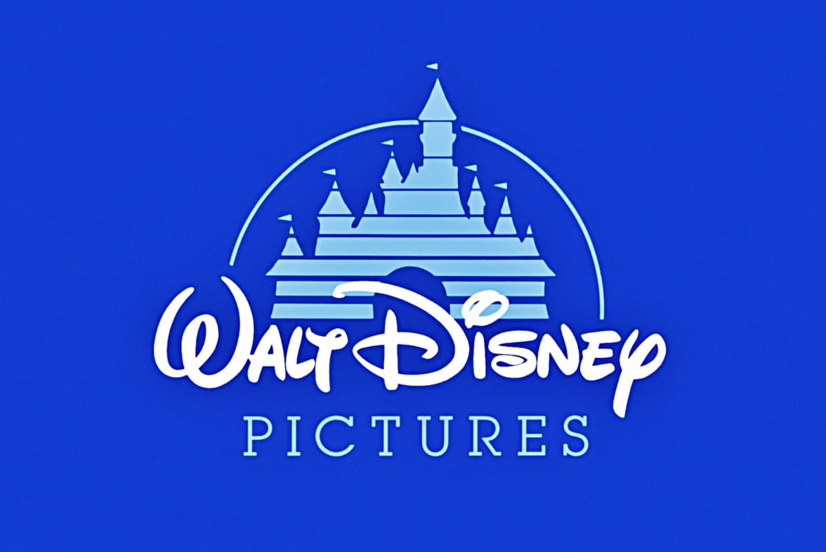 disney-girls-who-didnt-have-a-love-interest-at-the-end-of-their-movie
