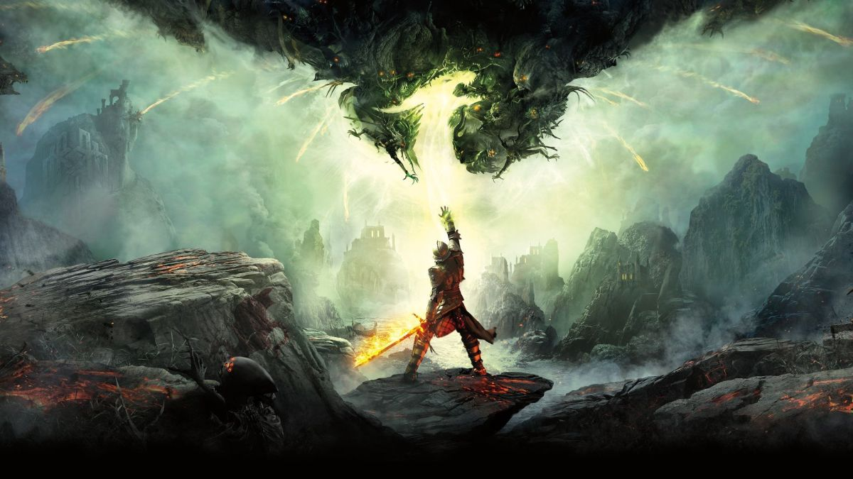"""Dragon Age: Inquisition"" Tips and Tricks"