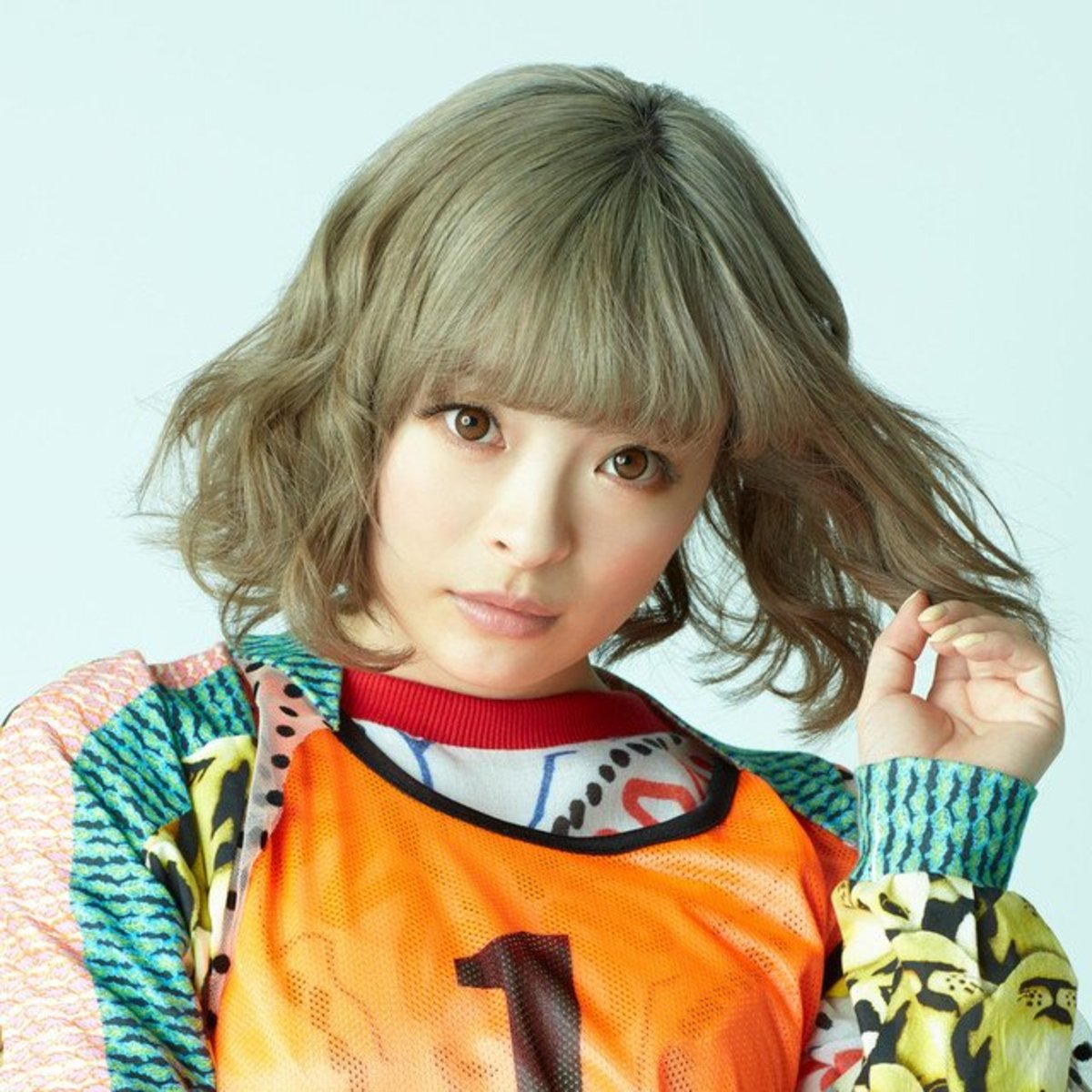 Top 5 Songs by Kyary Pamyu Pamyu