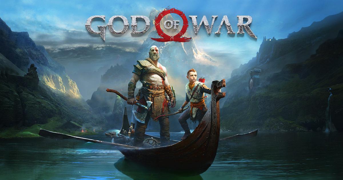 "God of War (2018)"" Essential Tips and Tricks | LevelSkip"