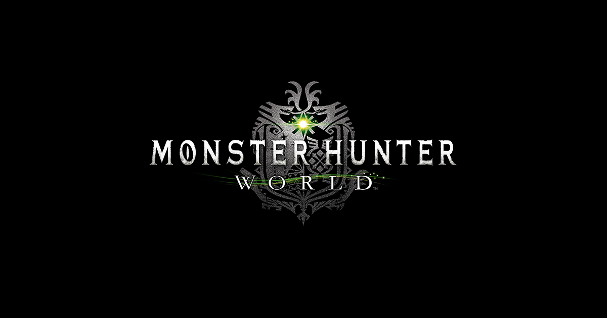 how-to-find-and-defeat-diablos-in-monster-hunter-world