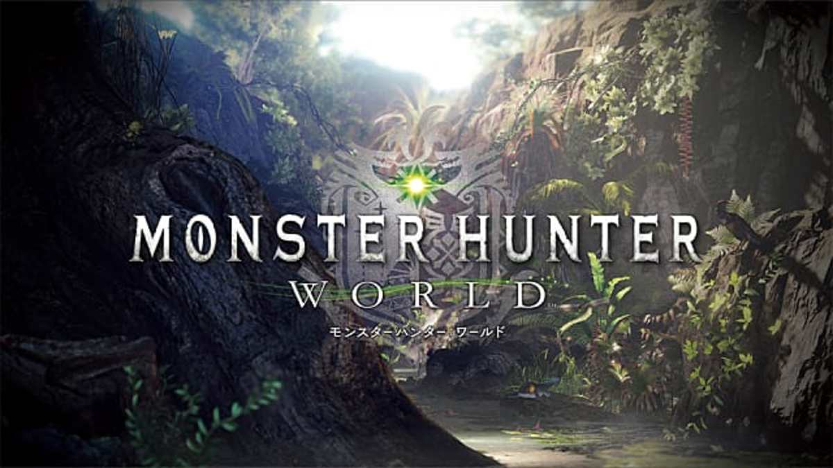 How to Find and Hunt the Pukei-Pukei in Monster Hunter: World