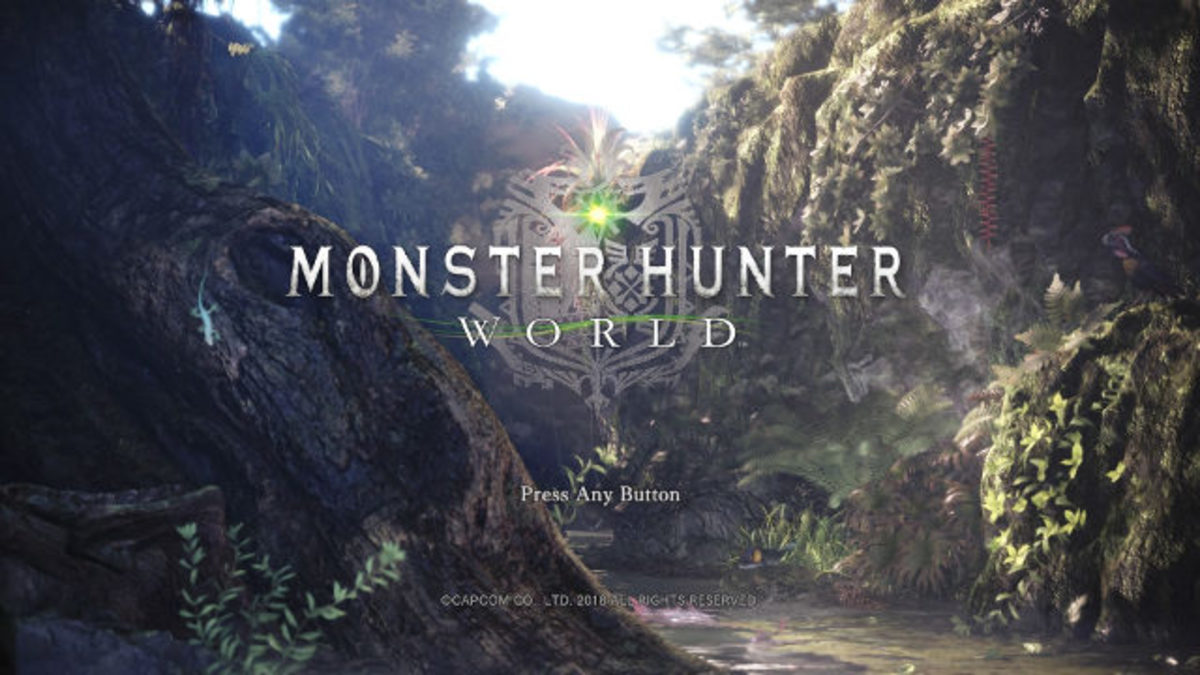 "How to Use the Heavy Bowgun in ""Monster Hunter: World"""