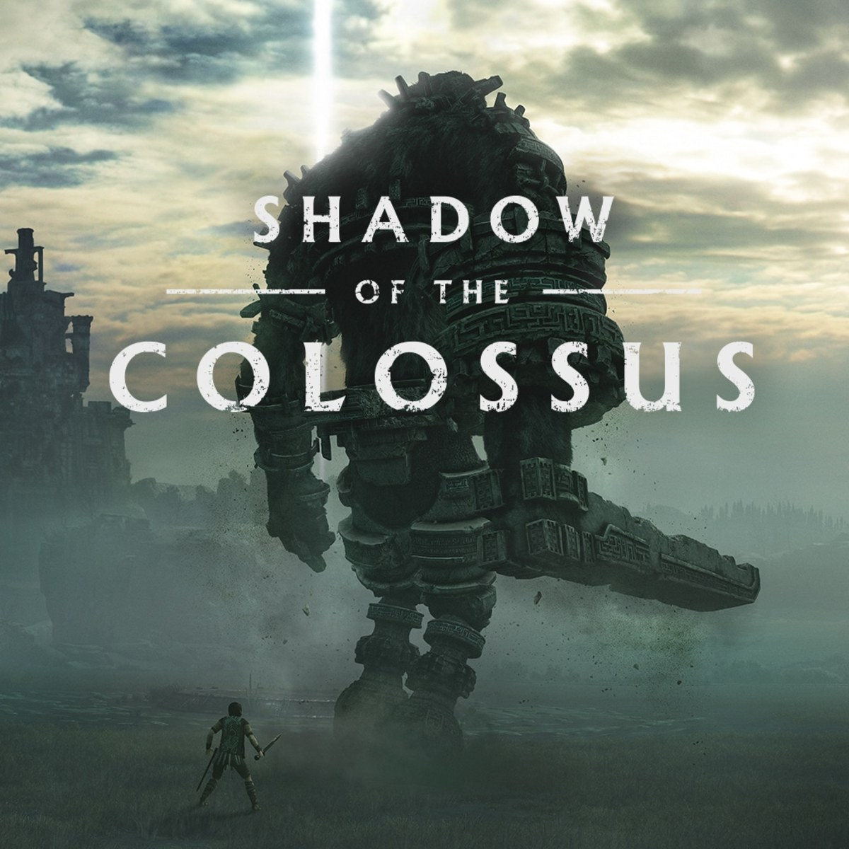 """Shadow of the Colossus"" Essential Tips and Tricks"