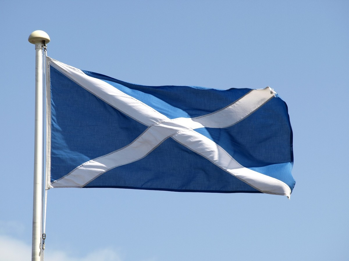 Tips and Advice for Travelling in Scotland