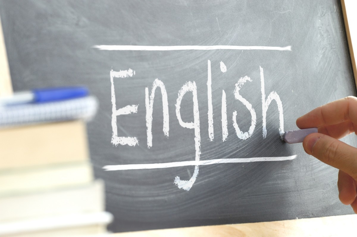 7 English Activity and Game Ideas for ESL Lessons