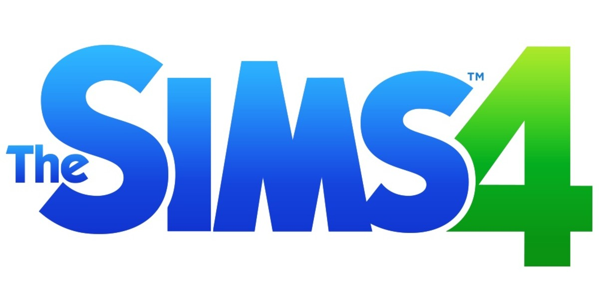 """The Sims 4"": Babies, Pregnancy, and Children"