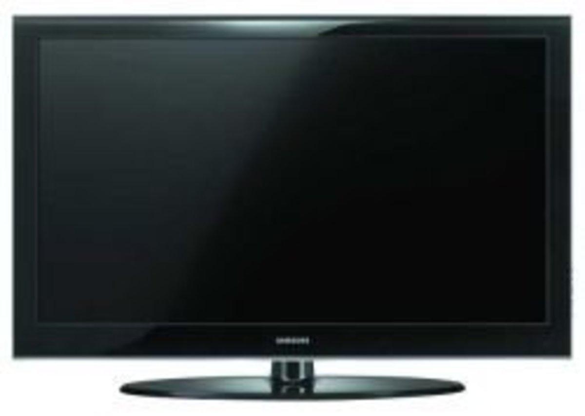 samsung-tv-makes-clicking-sound