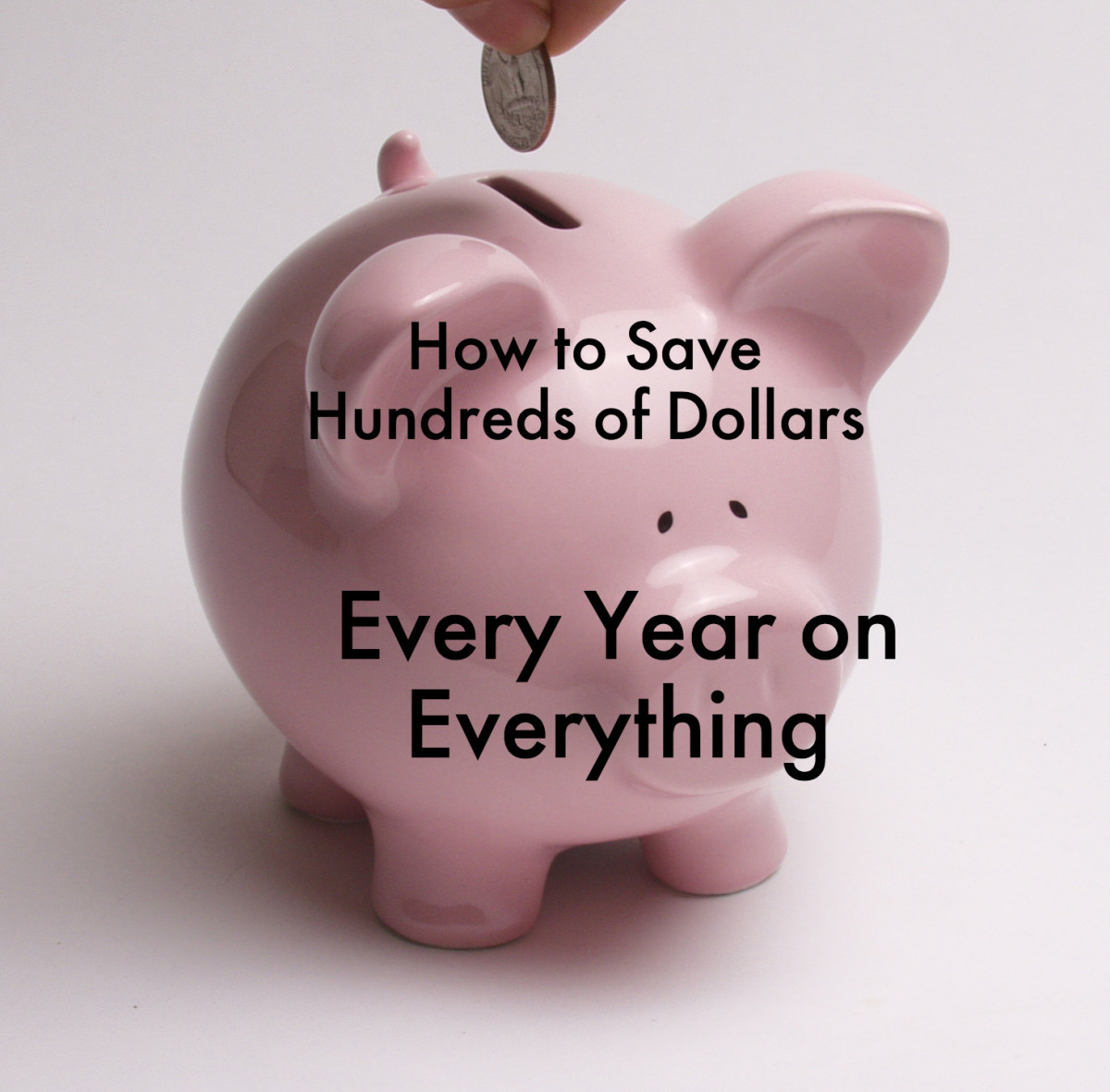 Read on for smart ways to save money on everything from dental care to car insurance.