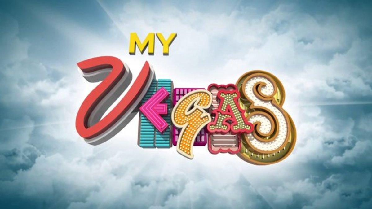 MyVegas Slots Mobile
