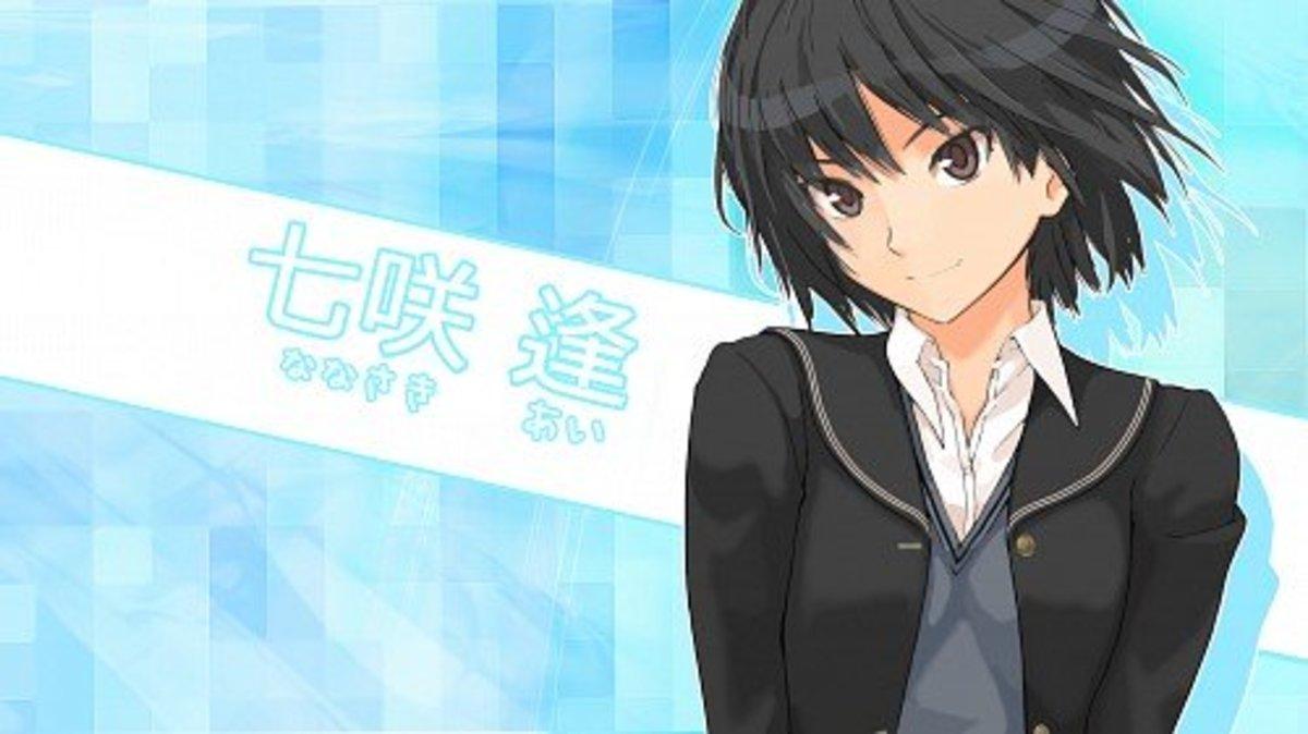 5 Anime Like Yosuga no Sora