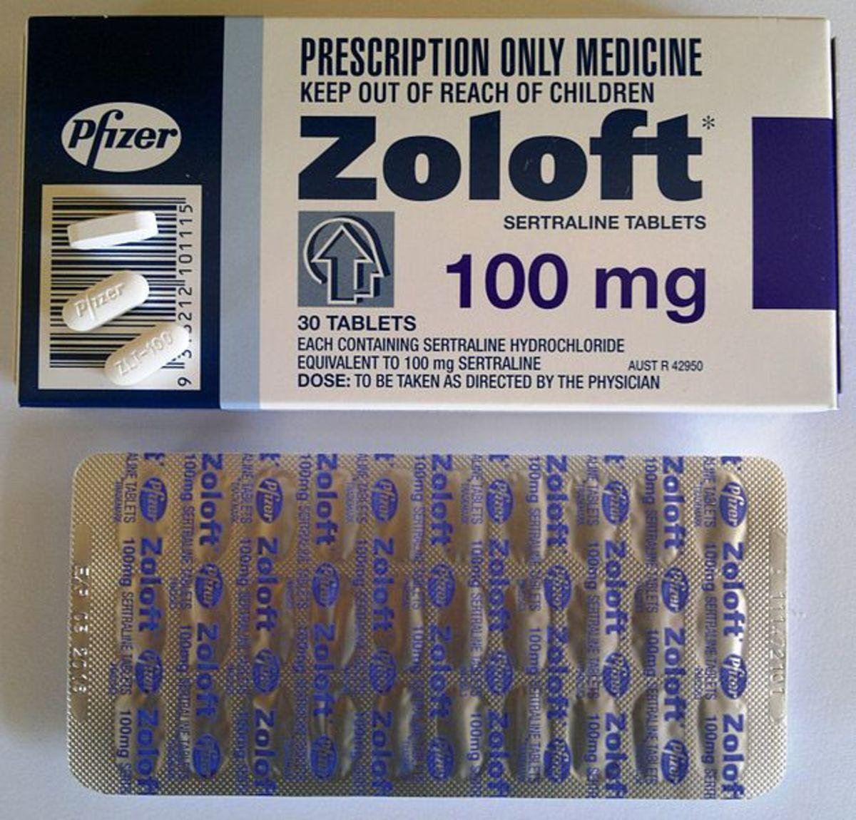 zoloft-withdrawal-side-effects