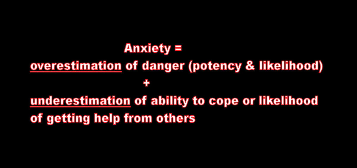 how-to-control-anxiety--an-experts-guide_