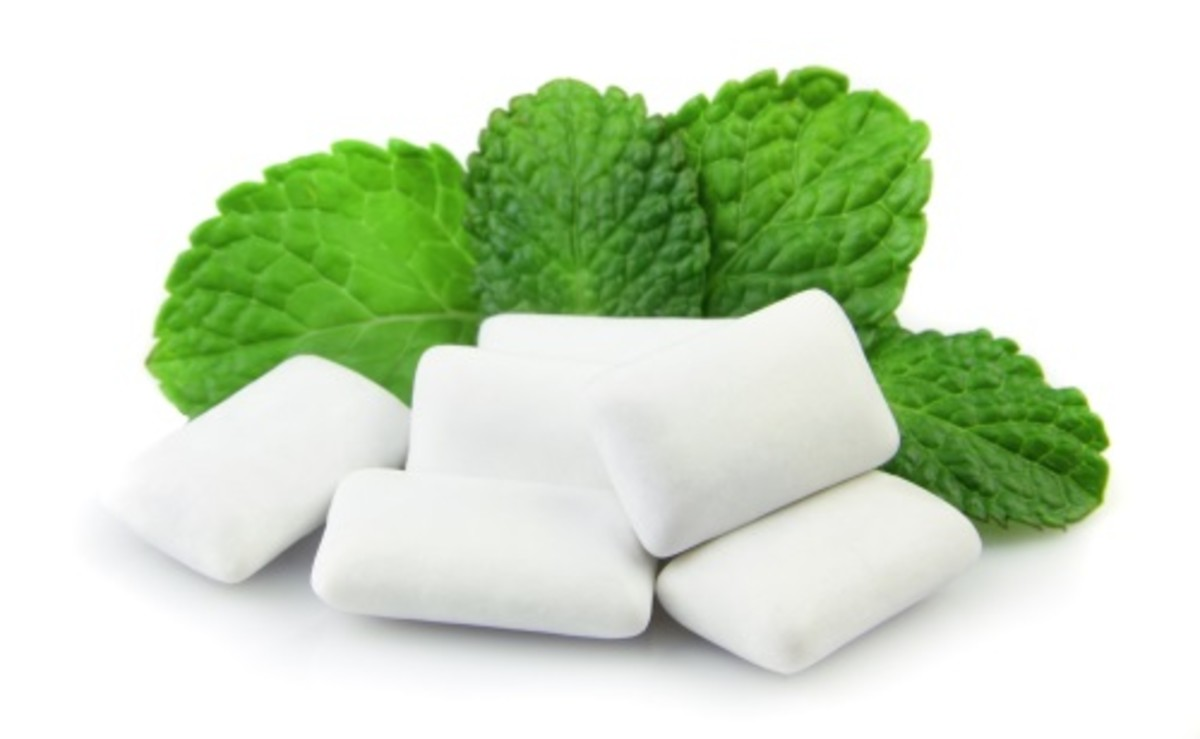 xylitol-sugar-sweet-news-for-your-teeth