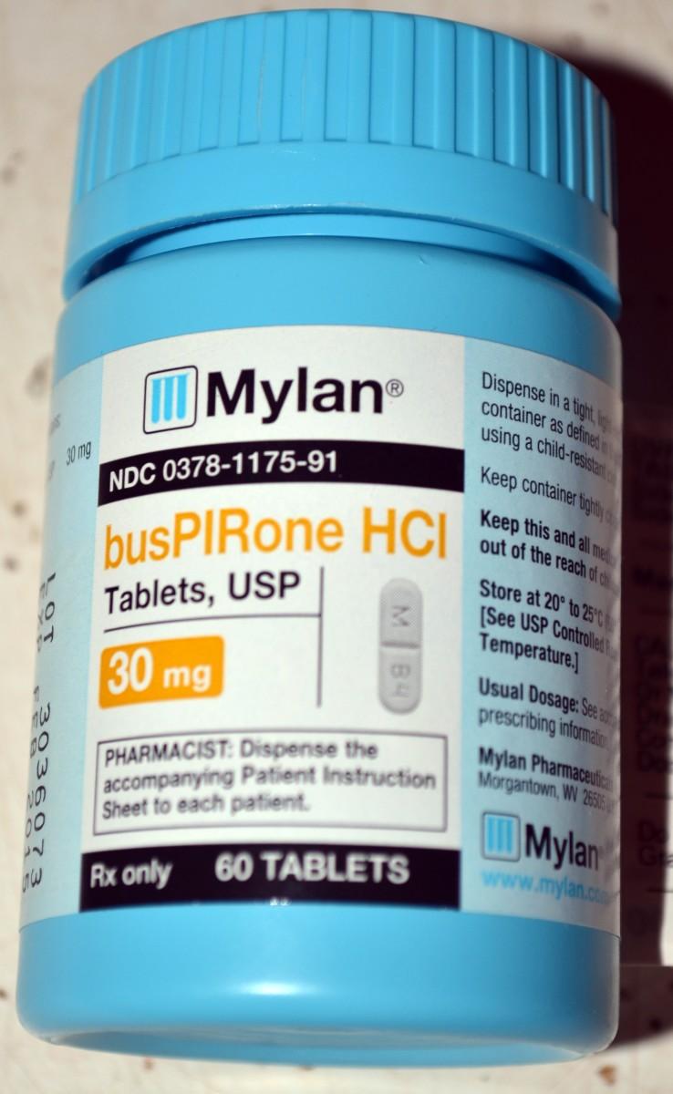 buspar-anti-anxiety-medication
