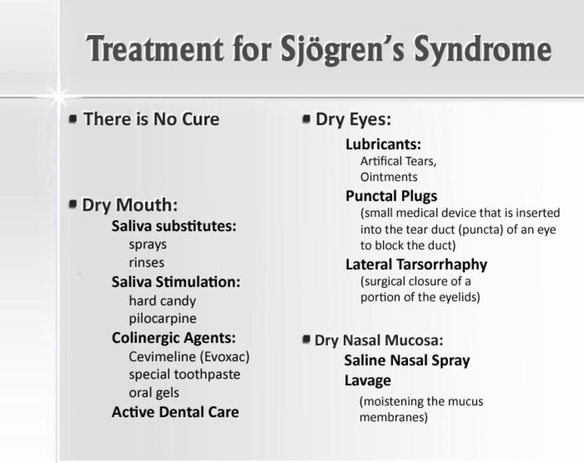 Sjögren's treatment plan http://pain-and-depression.com/Library/sjgrens-syndrome-definition/