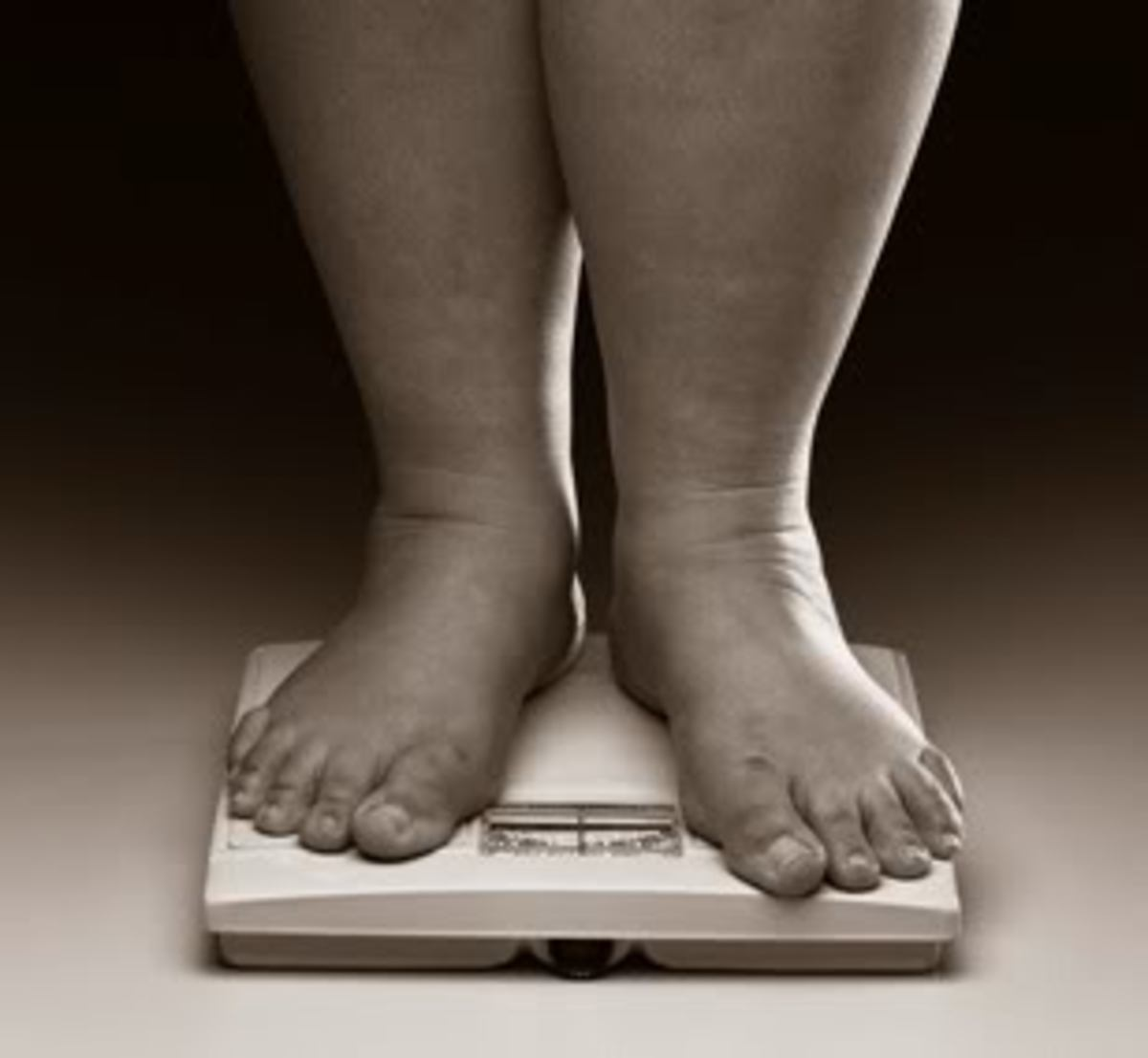 In modern research, weight gain is often linked to brain disorders or genetic adaptations inherited from your parents, not so much will power and discipline, but does this mean you are doomed to be fat forever?.