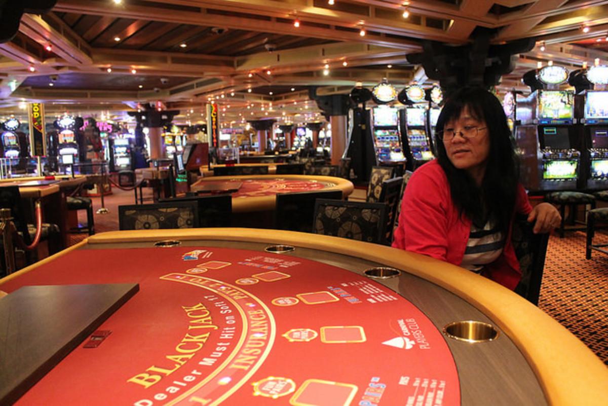 the-10-commandments-of-gambling-addiction