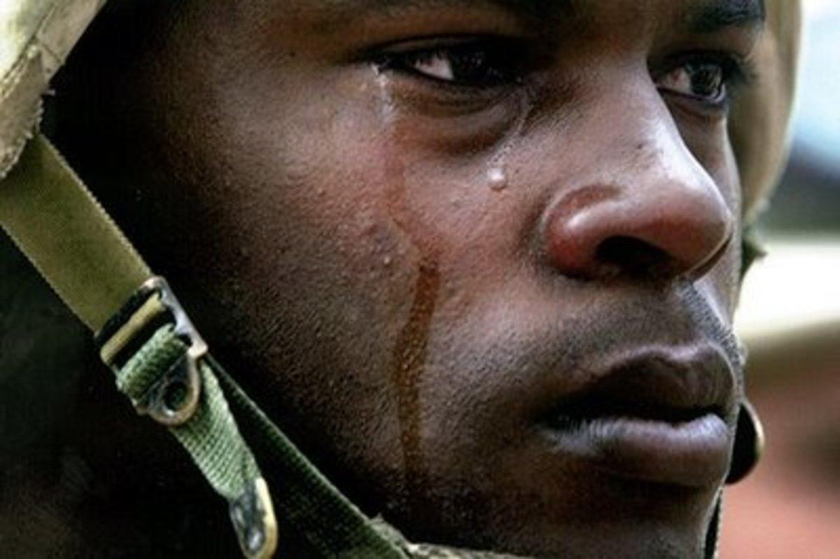 for-the-veterans
