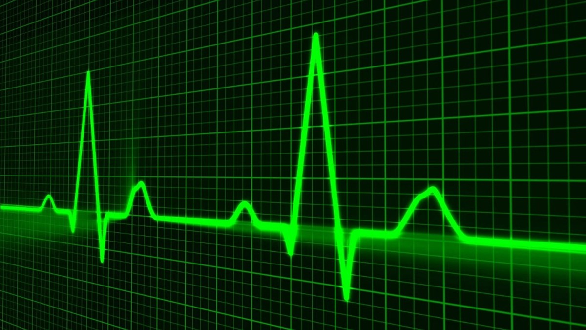 long-term-physical-symptoms-of-panic-attacks