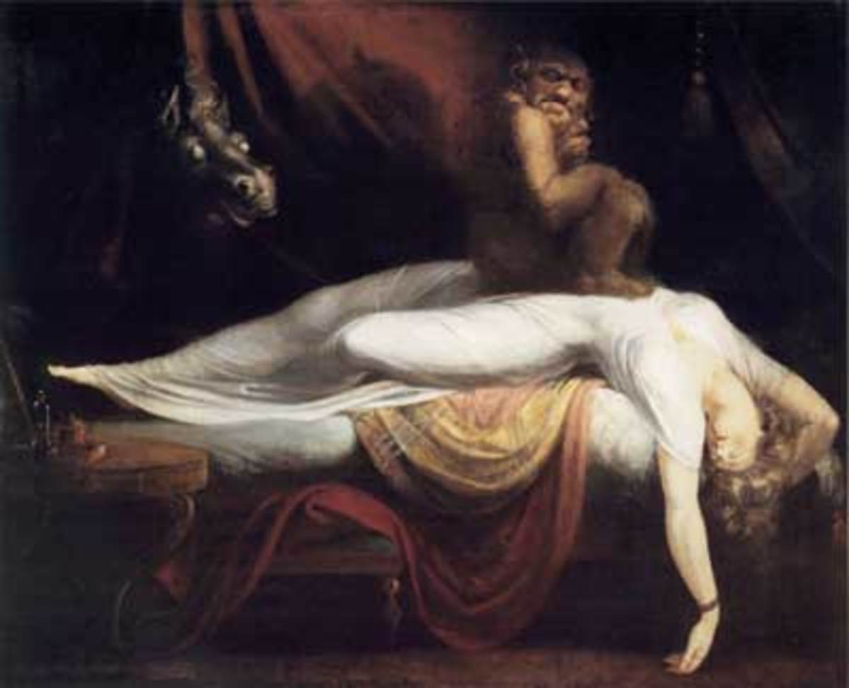 sleep-paralysis-symptoms--causes-and-treatment