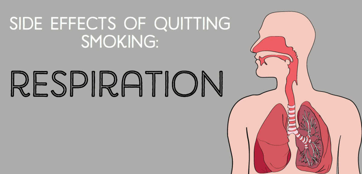 what-happens-to-your-body-when-you-quit-smoking-with-cold-turkey--chantix-or-zyban