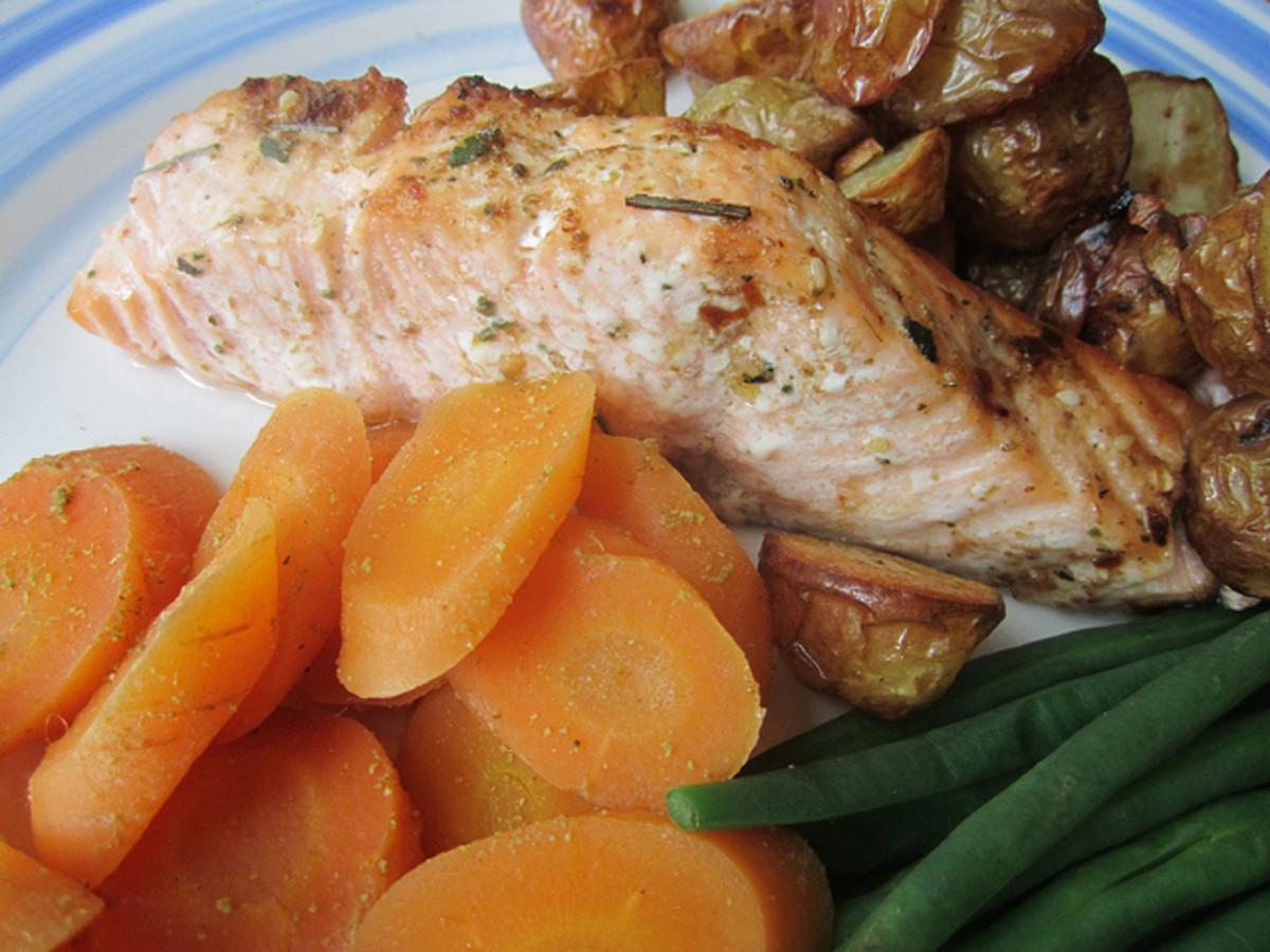 elderly-nutrition