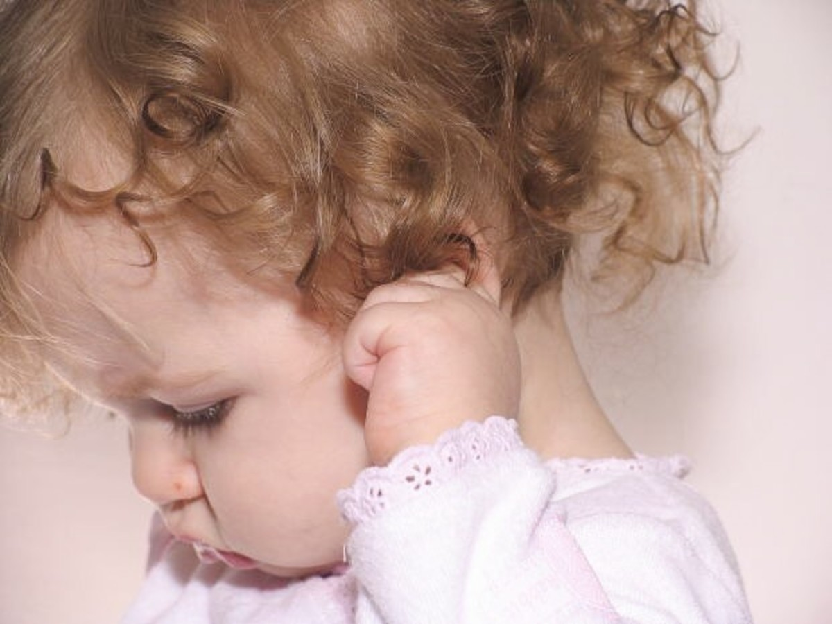 Salicylates can cause ringing in the ears (tinnitus) in sensitive people.