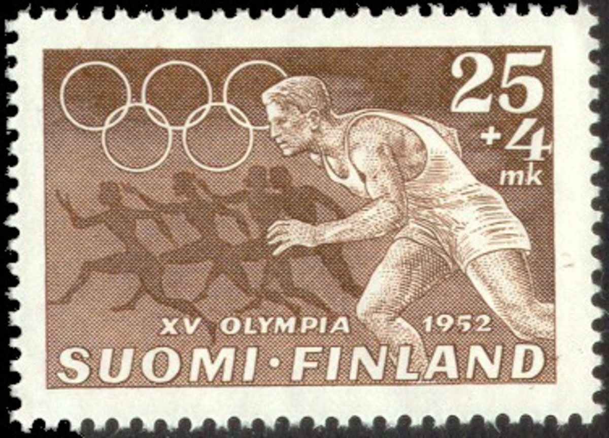 The Soviet Union may have been using anabolic steroids as early as the 1952 Olympic Games in Helsinki. Germany discovered the benefits of steroids for athletic training even earlier.